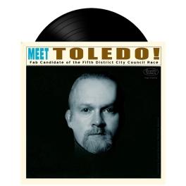 david-toledo-seattle-city-council-meet-the-beatles